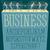 войны · бизнес-команды · конкуренция · два · бизнеса · Команды - Сток-фото © leedsn