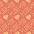 シームレス · ベクトル · カード · 中心 · 愛 · 幸せ - ストックフォト © leedsn