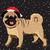 vector dogs collection stock photo © leedsn