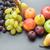 bunch of fruits stock photo © leftleg