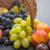 fruits arrangement stock photo © leftleg