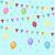 party background stock photo © lemony