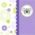 bebê · coala · ilustração · engraçado · feminino · animal - foto stock © lemony