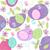 arte · Páscoa · cartao · ovos · papel · Primavera - foto stock © lemony