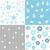 christmas patterns stock photo © lemony