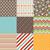 colorido · textura · grunge · hermosa · ilustración · resumen - foto stock © lemony