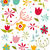 boldog · tavasz · kártya · fal · nyúl · keret - stock fotó © lemony