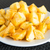 batata · fondo · queso · cena · comida - foto stock © len44ik