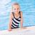 güvenlik · çocuklar · havuz · çocuk · Metal · yaz - stok fotoğraf © len44ik