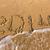 números · água · negócio · abstrato - foto stock © len44ik