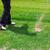 низкий · готовый · мяча · мужчины - Сток-фото © len44ik