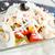 atum · tomates · oliva · salada · fresco · verde - foto stock © len44ik