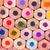 szín · ceruzák · izolált · fehér · közelkép · fa - stock fotó © len44ik