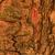 fissuré · arbre · bois · brun · nature · design - photo stock © len44ik