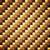 pattern · senza · soluzione · di · continuità · moderno · materiale · design - foto d'archivio © lenapix