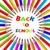 escolas · ano · luz · projeto · lápis - foto stock © lenapix