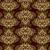 sem · costura · escuro · roxo · padrão · borboletas - foto stock © lenapix