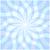 psicodélico · padrão · misto · azul · vetor · arte - foto stock © lenapix