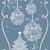 vecteur · arbre · suspendu · étoiles · lumière - photo stock © lenapix