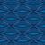 blue seamless geometric vector wallpaper pattern stock photo © lenapix