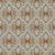 бежевый · стилизованный · листьев · текстуры - Сток-фото © lenapix