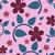 tavasz · szép · virág · színes · tavaszi · virág · pillangó - stock fotó © lenapix