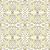 seamless curly swirls vintage vector wallpaper pattern stock photo © lenapix