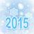 2015 · cinza · cartas · eps · 10 · vetor - foto stock © lenapix