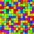 colorido · textura · abstrato · azul · arco-íris - foto stock © lenapix