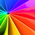 fondo · colores · naranja · azul · velocidad · wallpaper - foto stock © lenapix