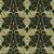 シームレス · 暗い · 緑 · フローラル · ヴィンテージ · ベクトル - ストックフォト © lenapix