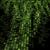 yeşil · perspektif · mozaik · arka · plan - stok fotoğraf © lenapix