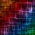azul · negócio · abstrato · vetor · eps10 - foto stock © lenapix