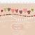 dia · dos · namorados · cartão · amor · coração · fundo · beleza - foto stock © Lenlis