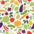 cibo · vegetariano · pasto · vegetariano · impianto · fiori · fette - foto d'archivio © lenlis