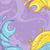 asztrológia · felirat · állatöv · rák · rák · ábécé - stock fotó © lenm