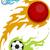 體育 · 籃球 · 足球 · 足球 · 棒球 - 商業照片 © lenm