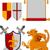 medieval elements stock photo © lenm