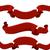 ingesteld · Rood · ontwerp · teken · vlag - stockfoto © lenm