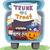 trunk or treat stock photo © lenm