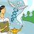 看護 · 点数 · メモ帳 · 実例 · フォーマット · eps - ストックフォト © lenm