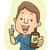 natuurlijke · fles · ander · remedie · medische · ontwerp - stockfoto © lenm