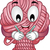 yarn mascot stock photo © lenm