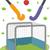 field hockey equipment stock photo © lenm