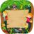 kinderen · klimmen · boord · illustratie · kind · achtergrond - stockfoto © lenm