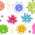 microorganisms stock photo © lenm