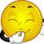 mascot smiley whistle stock photo © lenm