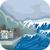tsunami · dalga · dev · okyanus · su · doğa - stok fotoğraf © lenm