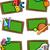 school · onderwijs · iconen · mobiele · 12 - stockfoto © lenm