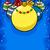 christmas · decoraties · kerstmis · vector · banner - stockfoto © lenm